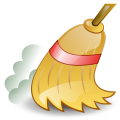 120px-Broom_icon_svg