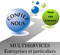 Logo CN Multiservices